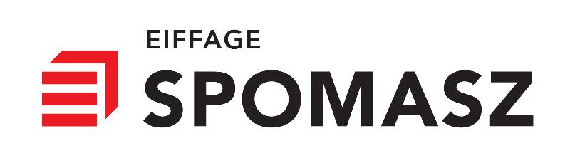 spomasz_logo